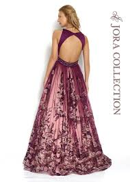 jora collection jora prom collection lula prom birmingham