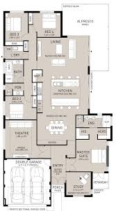 Champion Manufactured Home Floor Plans by 100 Homes Floor Plans 2017 Champion Mobile Homes Floor