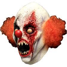 scariest masks realistic masks scary horror masks masks