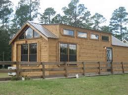 montana 12 u0027 x 33 u0027 manager u0027s special park homes