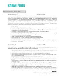 Sample Resume For Kitchen Hand by Farm Hand Resume Description Contegri Com