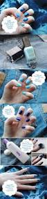 nail u2014 25 very easy u0026 simple step by step nail art
