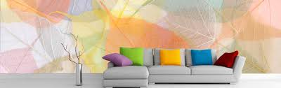 home customized wallpaper online delivered all india