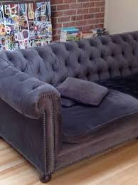 Cost Plus Sofas Dublin 405 Best Craigslist Images On Pinterest Dining Tables Mid