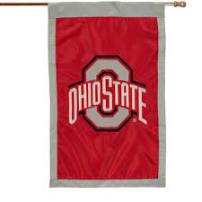 Ohio State Curtains Ohio State Buckeyes Home Decor The Ohio State