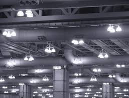 121 best commercial industrial lighting images on