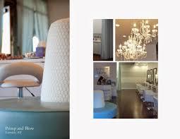 Table Salon Design Interiors Design Michele Pelafas Salon Design