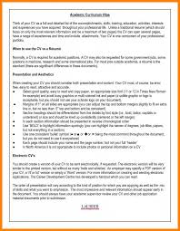 Hobbies And Interests Resume Examples Of Interests On A Resume Resume Interests Examples