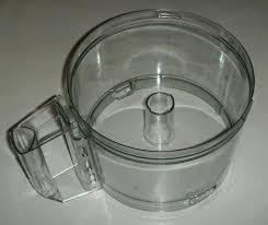 pieces detachees cuisine magimix pièces détachées pour le magimix mena isere