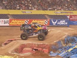 monster truck show houston texas houston texas reliant stadium monster jam monster trucks s