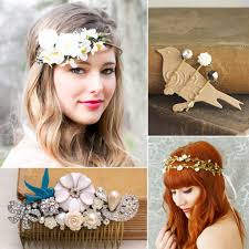 bridal accessories australia 40 bridal hair accessories from etsy popsugar beauty australia