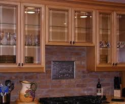 Kitchen Cabinet Door Dimensions Custom Kitchen Cabinet Amazing Glass Door Cabinets For Sale Wood