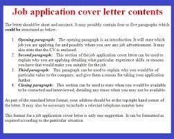 essays on ending world hunger sample cover letter for licensed