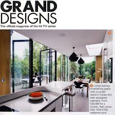 the multi function space neil lerner designs