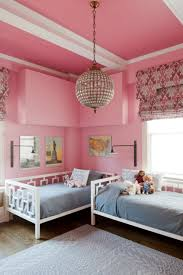 Decorated Rooms Cute Room Ideas With Sweet Decor Bedroom Damput Home Interior