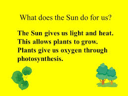 the sun what do you about the sun sun facts the sun is a