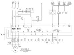 soft start wiring diagram wiring diagrams