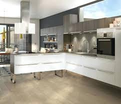 cuisine ton gris cuisine cheap contact us with cuisine free meuble porte