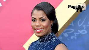 the real reason omarosa was fired from the white house new york post