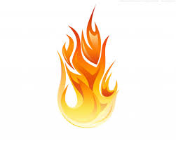 drawing of fire how to draw a fire how to draw flame youtube