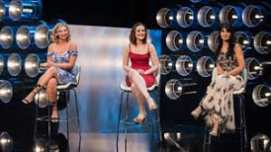 Seeking Blind Date Blind Date Channel 5