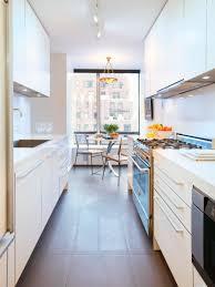 Kitchen White Cabinets Black Countertops Kitchen Kitchen Countertops With White Cabinets Black Quartz