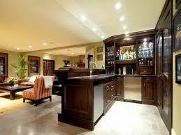 basement kitchen design 25 best small basement kitchen ideas on