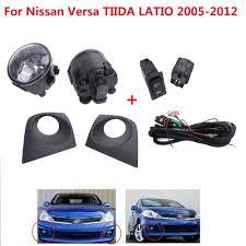 nissan versa s sedan 12 780 popularne 2009 nissan kupuj tanie 2009 nissan zestawy od