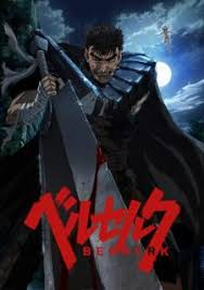 Seeking Episode 4 Vostfr Berserk 2016 Anime Vf Vostfr