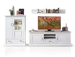Wohnzimmerschrank Pinie Weiss Wohnwand Pinie Alle Ideen Für Ihr Haus Design Und Möbel