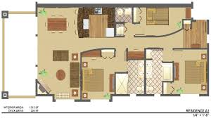 download 1300 square feet duplex house plans adhome lively sq foot