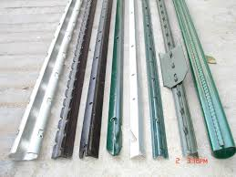 china galvanized wire fence haotian hardware wire mesh products co