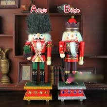 popular large nutcrackers buy cheap large nutcrackers lots from