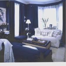 interior design best home interior design themes images home
