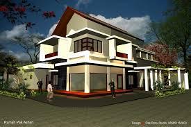Home Design Studio Download Free Exterior Home Design App 3d Home Exterior Design Ideas Apk
