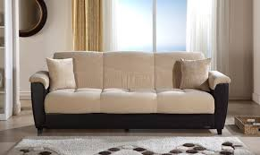 claire leather reversible sectional and ottoman claire leather reversible sectional and ottoman extraordinary sam s