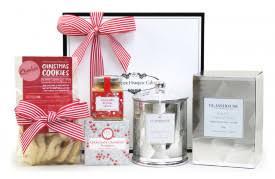 Pamper Gift Basket Luxury Gift Hampers For Women Hampers For Her Pamper Hamper Gifts