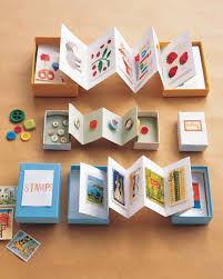 35 creative toddler crafts to keep little hands busy u2013 page 2