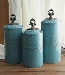 dillards kitchen canisters 9 best kitchen canisters images on kitchen canisters