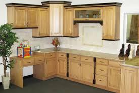 home design ideas descriptions photos advices videos