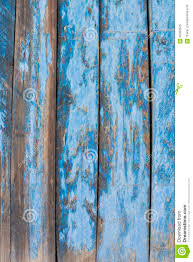 Blue Gray Color Blue Gray Paint Mottled Wooden Doors Stock Photo Image 62450525