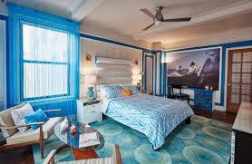 bedroom designed by tobi wright of insidewright custom headboard bedroom designed by tobi wright of insidewright custom headboard wall mural image by