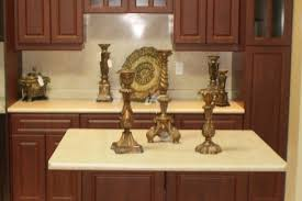 100 kitchen cabinet fronts only kitchen cabinets u0026