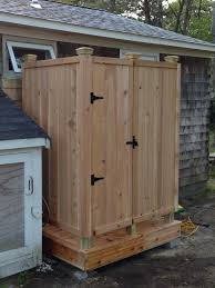 home depot outdoor shower enclosure kits bathroom ideas home depot outdoor shower enclosure kits