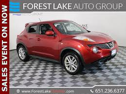 nissan juke awd for sale nissan juke in minnesota for sale used cars on buysellsearch