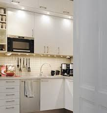 Under Cabinet Microwave Reviews by Under Cabinet Microwave Requirements Modern Kitchen Furniture