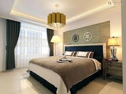 Master Bedroom Light Ceiling Lights For Master Bedroom Siatista Info