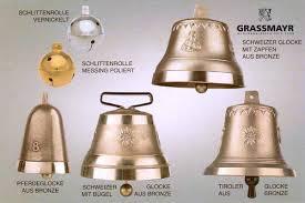 small bells grassmayr glockengiesser seit 1599