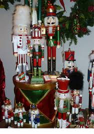 Wholesale Christmas Decorations Florida by Christmas Trees Christmas Decorations Sarasota Florida