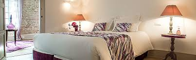 chambre d hote agen chambre chambre d hotes agen inspirational 5 chambres d h tes de